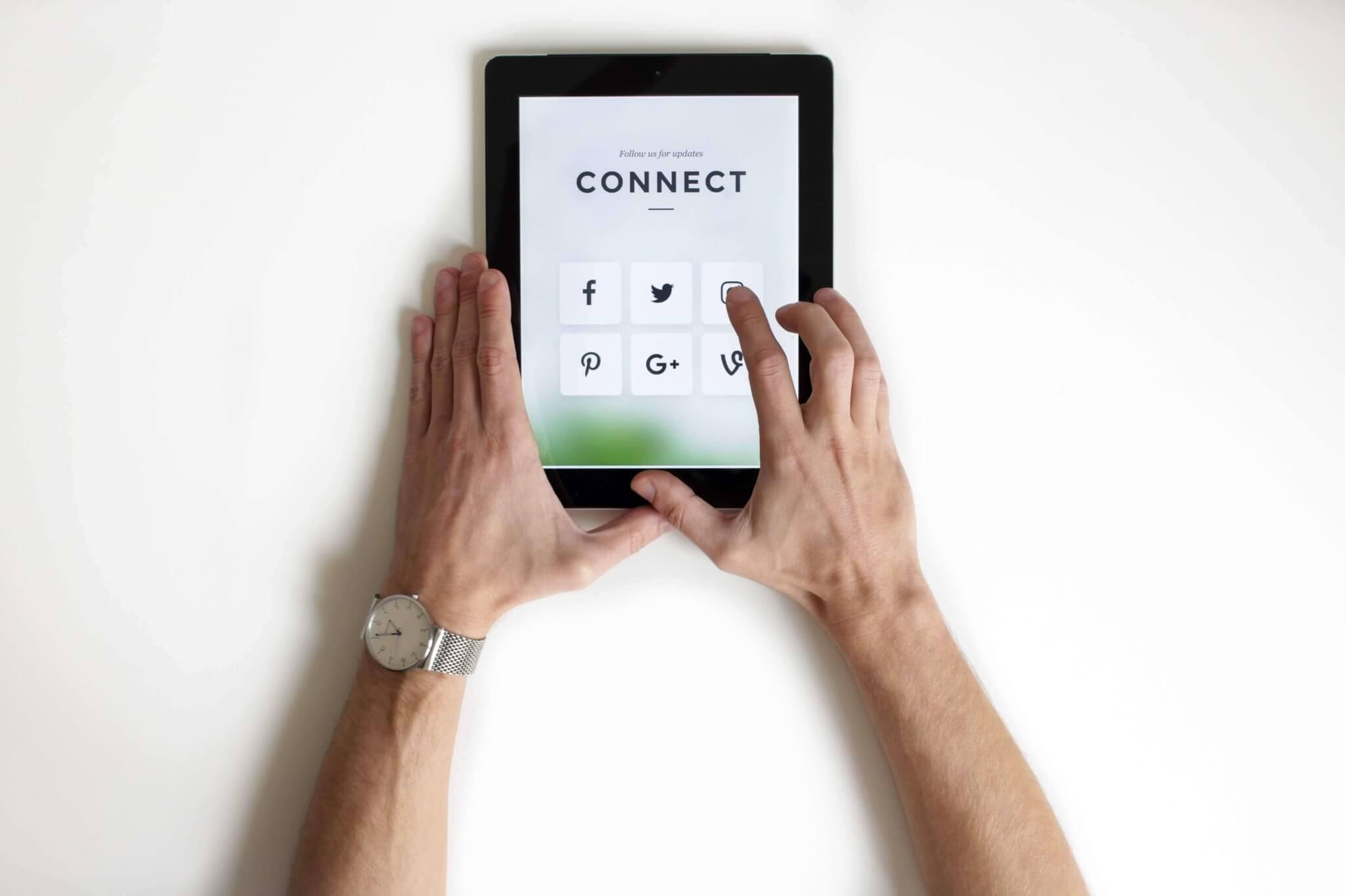 Comment développer son site e-commerce grâce à la publicité sur Facebook ?
