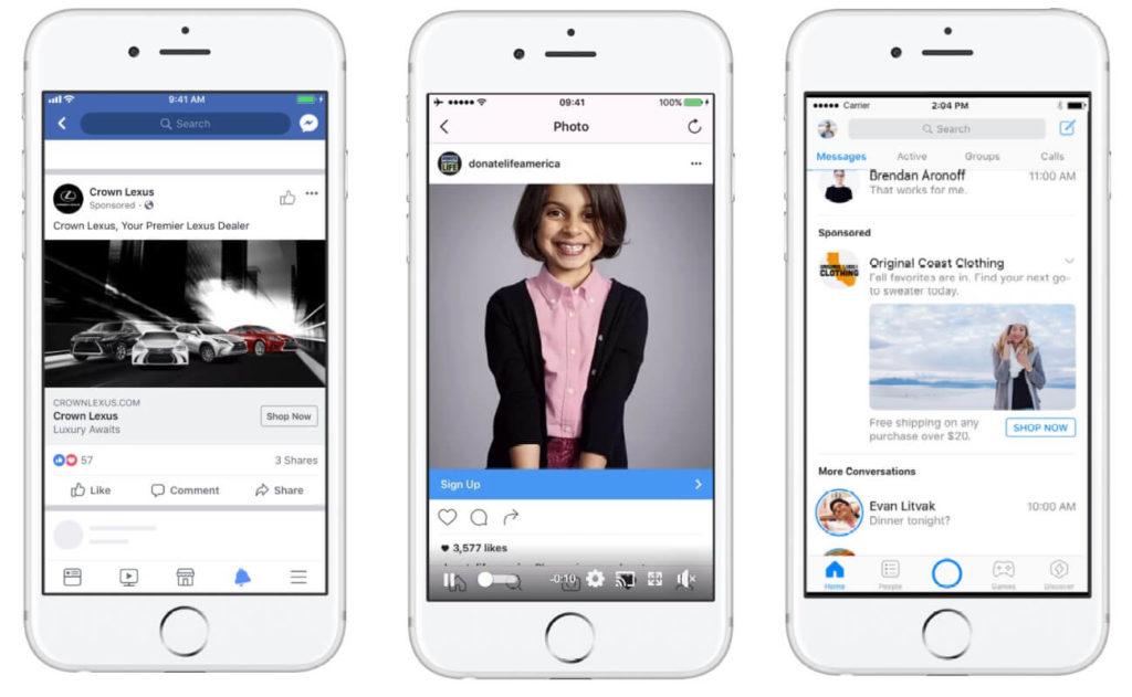 format-facebook-ads