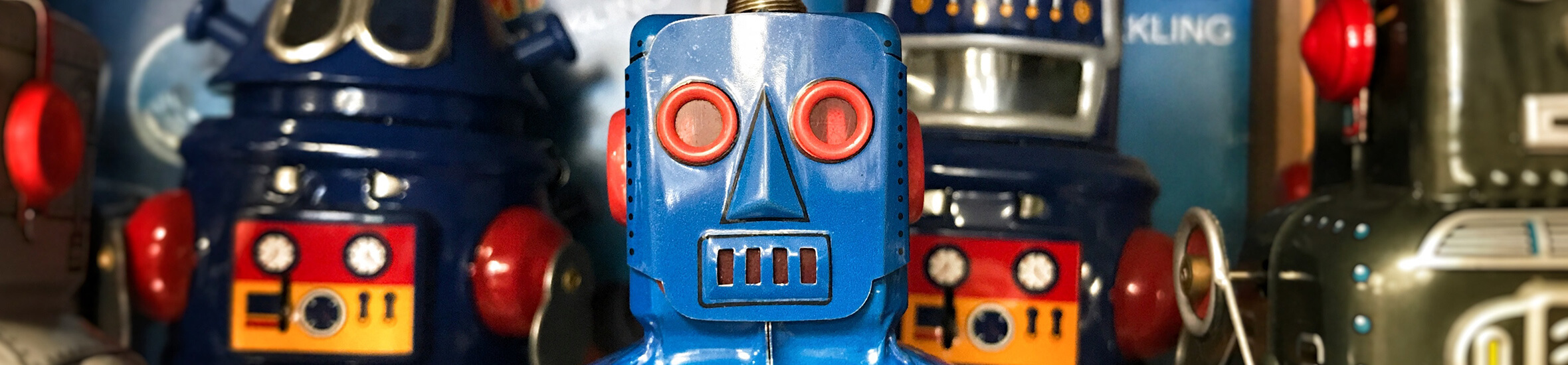 Pourquoi utiliser du Marketing Automation en B2B ?