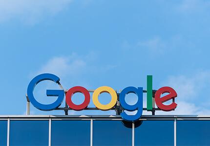 mise à jour google seo mise en avant
