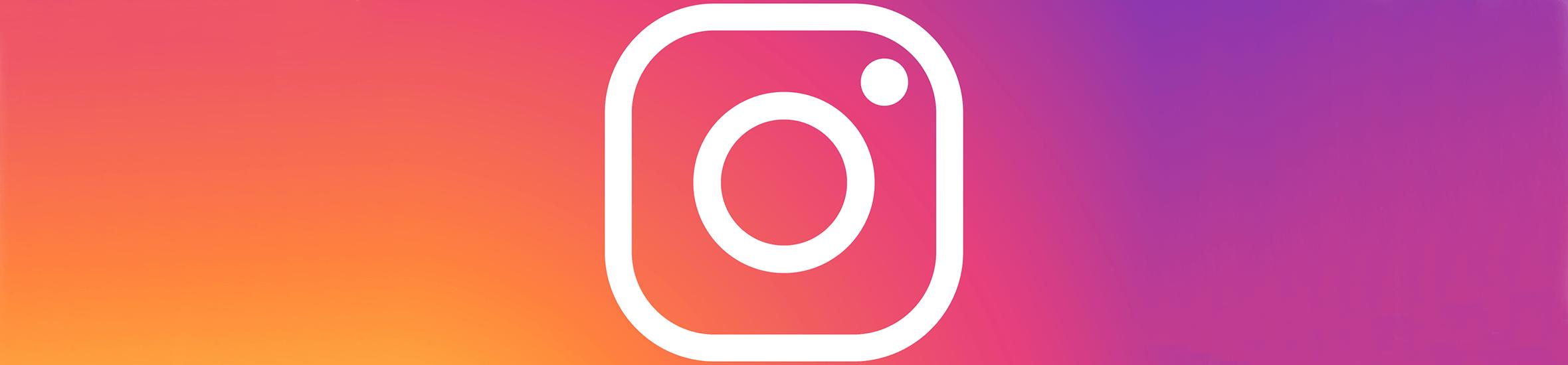 La publicité Instagram : inspirante et engageante