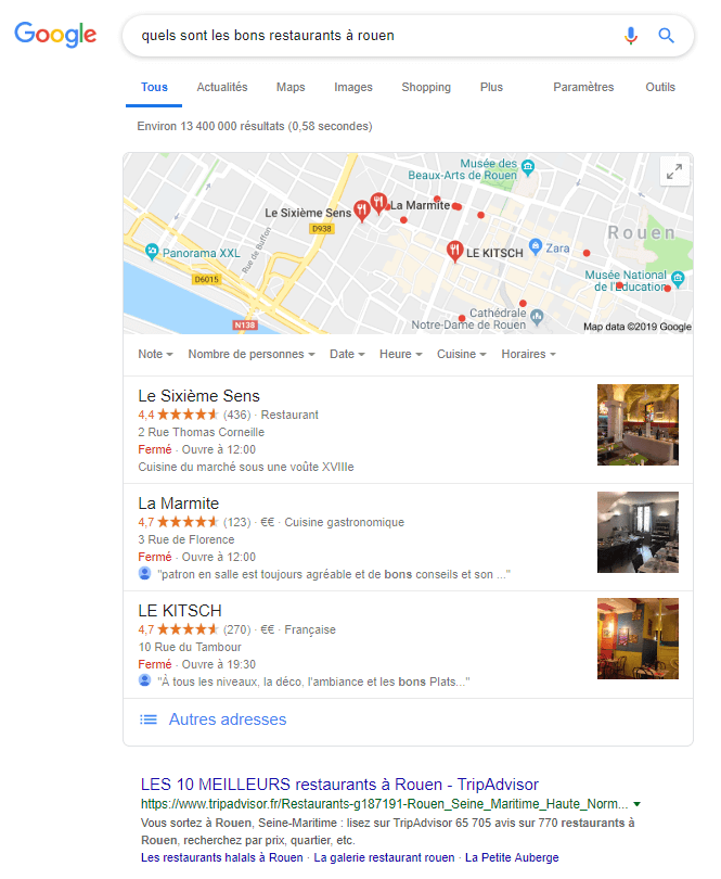 exemple-featured-snippet-tendance-seo-2019