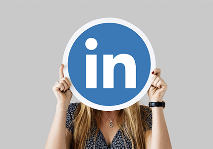 profile-targeting-bing-ads-LinkedIn