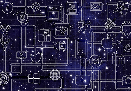 tendances-social-media-2019