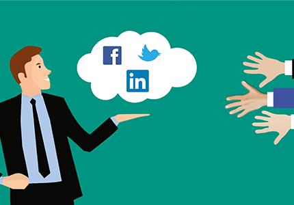 employee-advocacy-social-media
