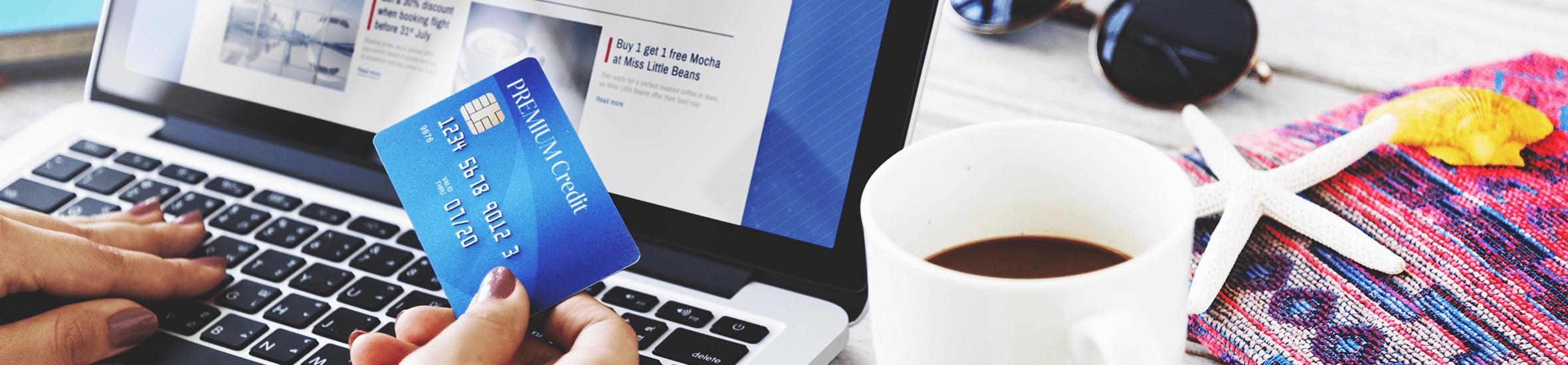 Réduire le taux d'abandon de votre e-commerce