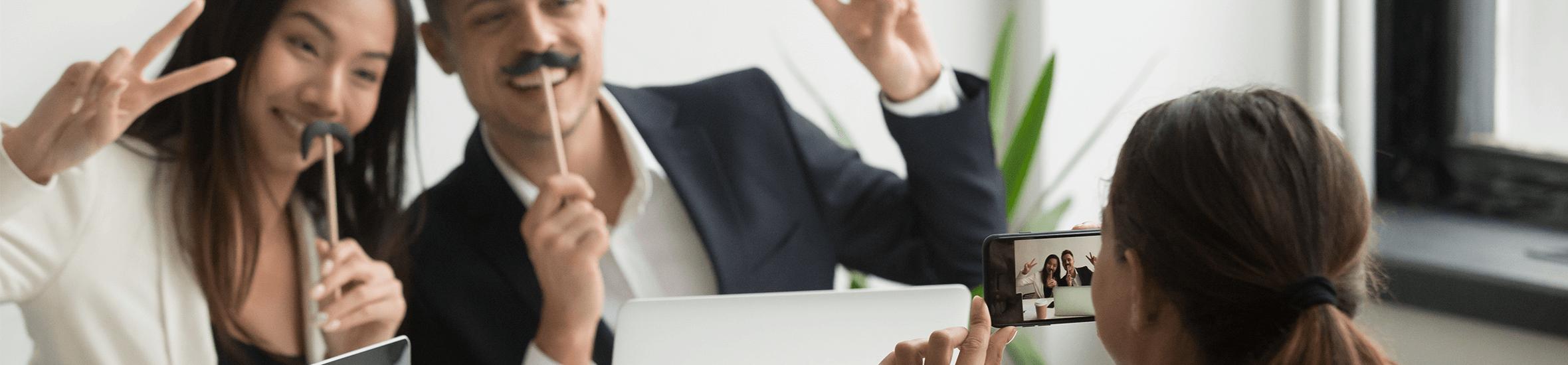 Les stories pour valoriser votre entreprise