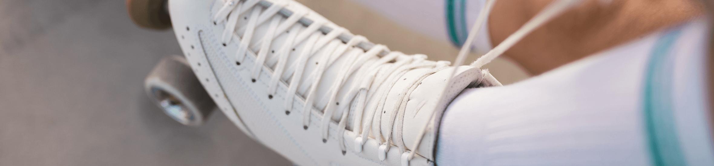 Shoelace : le réseau social de proximité