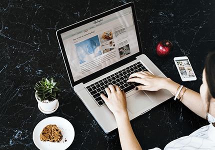 7-raisons-créer-blog-entreprise