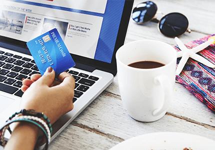 réduire-taux-abandon-panier-e-commerce