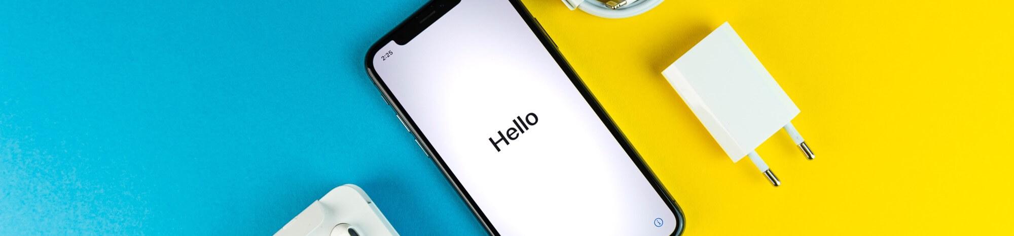 Promouvoir son application mobile avec Apple Search Ads
