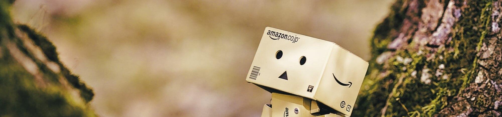 Amazon Ads : Quels formats publicitaires pour vos objectifs ? – Partie 1