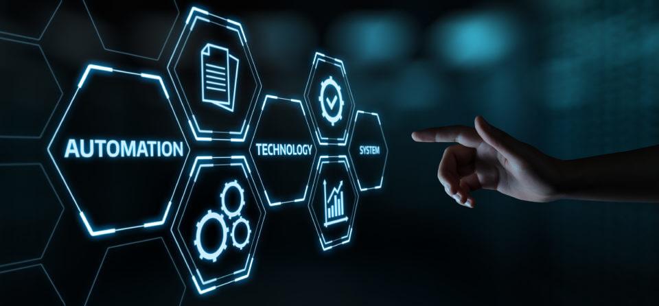 Marketing Automation : créer vos scénarios automatisés en 4 étapes