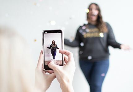 Reels Instagram : Flop ou réussite