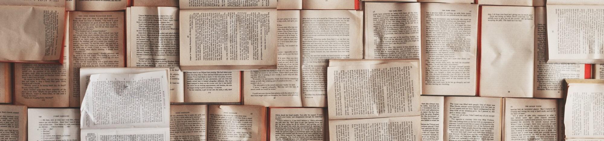 Rédiger pour le web : comment allier référencement et contenu ?